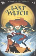Last Witch (2021 Boom) 1A
