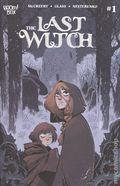 Last Witch (2021 Boom) 1B