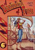 Basinful of Fun (1941 F.Youngman LTD) UK 81