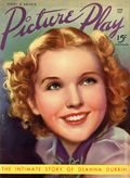 Picture Play (1915-1941 Street & Smith) Vol. 46 #4