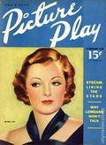 Picture Play (1915-1941 Street & Smith) Vol. 47 #6
