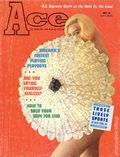 Ace (1957-1982 Four Star Publications) Vol. 7 #6