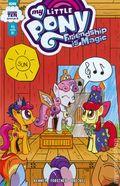 My Little Pony Friendship Is Magic (2012 IDW) 93RI