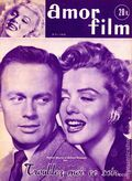 Amor Film (French 1953-1963 Editions du Carquois) 9