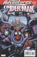 Marvel Adventures Spider-Man (2005) 26