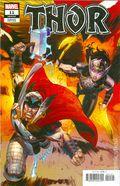 Thor (2020 6th Series) 11B
