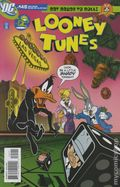 Looney Tunes (1994 DC) 145