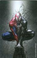 Symbiote Spider-Man Marvel Tales (2021 Marvel) 1B