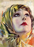 Photoplay (1911-1936 Photoplay Publishing) 1st Series Vol. 20 #4