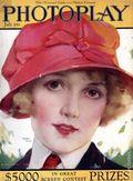 Photoplay (1911-1936 Photoplay Publishing) 1st Series Vol. 24 #2