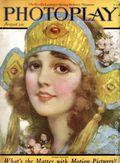 Photoplay (1911-1936 Photoplay Publishing) 1st Series Vol. 22 #3