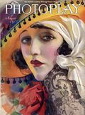 Photoplay (1911-1936 Photoplay Publishing) 1st Series Vol. 20 #3