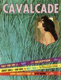 Cavalcade (1957-1980 Skye-Challenge) Vol. 4 #7