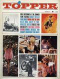 Topper (1961-1980 Peerless) Mar 1965