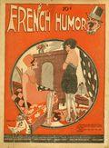 French Humor (1927 Experimenter Publishing) 3