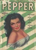 Pepper (1947-1958 Hardie-Kelly) Aug 1948
