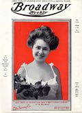 Broadway Weekly (1903 Broadway Weekly Co) Vol. 1 #17