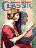 Motion Picture Classic (1915-1931 M.P. Publishing) Vol. 6 #4