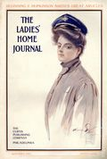 Ladies' Home Journal (1883-2014 Curtis Publishing Co) Vol. 22 #10