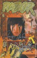 Razor Burn (1995) 2B.SGND