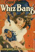 Captain Billy's Whiz Bang (1919-1936) 81