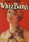 Captain Billy's Whiz Bang (1919-1936) 83