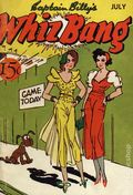 Captain Billy's Whiz Bang (1919-1936 Fawcett) 177