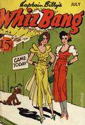 Captain Billy's Whiz Bang (1919-1936) 177