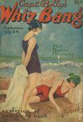 Captain Billy's Whiz Bang (1919-1936 Fawcett) 63