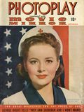 Photoplay Combined With Movie Mirror (1941-1945 McFadden) Vol. 19 #4