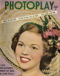 Photoplay (1946-1982 MacFadden) 2nd Series Vol. 36 #3