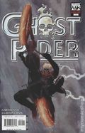 Ghost Rider (2005 3rd Series) 1C