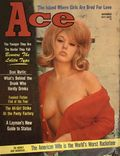 Ace (1957-1982 Four Star Publications) Vol. 10 #3