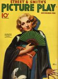 Picture Play (1915-1941 Street & Smith) Vol. 37 #3