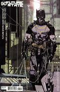Future State Dark Detective (2021 DC) 1B