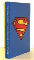 Adventures of Superman Collecting HC (1988 DC) 1-1ST