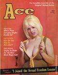 Ace (1957-1982 Four Star Publications) Vol. 10 #11