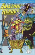Amazing Heroes (1981) 92