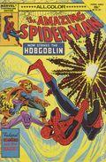 Amazing Spider-Man (Australian 1984-1985 Federal) 7