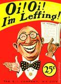 Oi! Oi! I'm Leffing! (1927) 1927