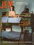 Jem Magazine (1956-1967) Vol. 6 #4