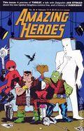 Amazing Heroes (1981) 89