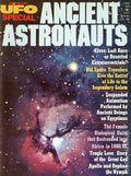 Ancient Astronauts (1976) Vol. 2 #1