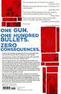 100 Bullets Omnibus HC (2021 DC) Black Label 1-1ST