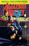 Amazing Heroes (1981) 91