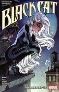 Black Cat TPB (2020- Marvel) By Jed MacKay 3-1ST