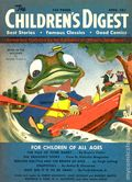 Children's Digest (1950-2009 Better Reading Foundation) 7
