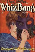 Captain Billy's Whiz Bang (1919-1936) 84