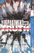 Department of Truth (2020 Image) 3E