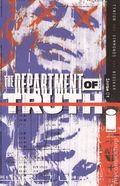 Department of Truth (2020 Image) 1I